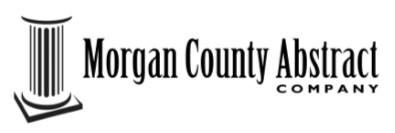 Morgan County Abstract Company